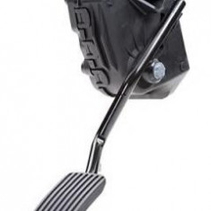 Senzor, pedala acceleratie OPEL ASTRA H combi 1.6 LPG - HELLA 6PV 010 946-051