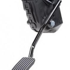 Senzor, pedala acceleratie OPEL ASTRA H combi 1.6 LPG - HELLA 6PV 010 946-051 - Senzori Auto