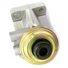 Sistem injectie - HOFFER 8029026 - Rampa injectoare