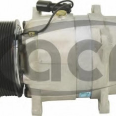 Compresor, climatizare - ACR 133027 - Compresoare aer conditionat auto