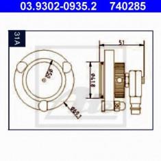 Stut aerisire - ATE 03.9302-0935.2