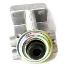 Sistem injectie - HOFFER 8029028 - Rampa injectoare
