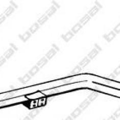 Catalizator MERCEDES-BENZ C-CLASS limuzina C 250 Turbo-D - BOSAL 099-333 - Catalizator auto