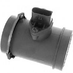 Senzor debit aer - MAGNETI MARELLI 213719727019 - Senzori Auto