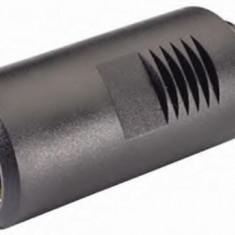 Adaptor priza - HELLA 8KA 007 589-131