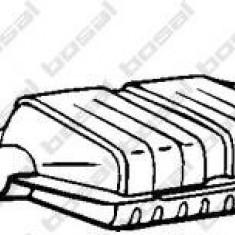 Catalizator CITROËN DISPATCH 1.9 D 70 - BOSAL 099-318 - Catalizator auto