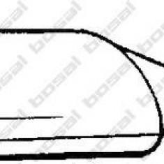 Catalizator RENAULT SAFRANE  2.0 - BOSAL 099-675 - Catalizator auto