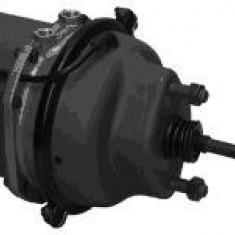 Cilindru de frana pretensionat cu arc MERCEDES-BENZ NG 1222 AF - WABCO 925 324 127 0 - Cilindru receptor frana Bosch