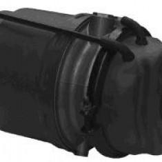 Cilindru multifunctional - WABCO 925 468 500 0 - Placute frana Bosch