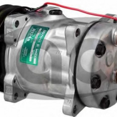Compresor, climatizare - ACR 130195 - Compresoare aer conditionat auto