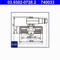 Stut aerisire - ATE 03.9302-0728.2
