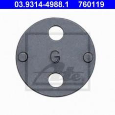 Adaptor, dispozitiv de resetare piston etrier - ATE 03.9314-4988.1