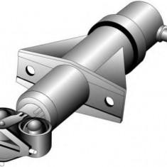 Sistem curatire far - HELLA 8WT 008 549-701