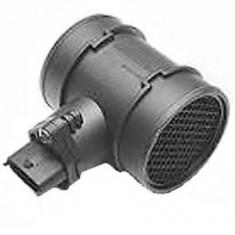 Senzor debit aer - MAGNETI MARELLI 213719731019 - Senzori Auto