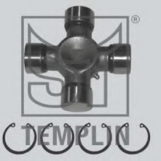 Articulatie in cruce - TEMPLIN 08.070.8200.384