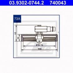 Stut aerisire - ATE 03.9302-0744.2