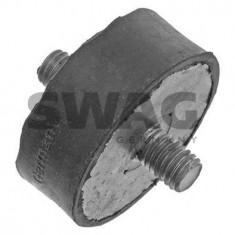 Suport radiator AUDI 4000 1.3 - SWAG 99 90 6730 Trw