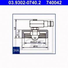Stut aerisire - ATE 03.9302-0740.2