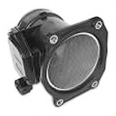 Senzor debit aer - MAGNETI MARELLI 213719689019 - Senzori Auto