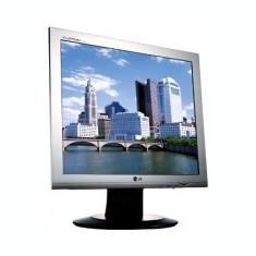 "Monitor LG Flatron L1932P 19"", 19 inch, 1280 x 1024, DVI"
