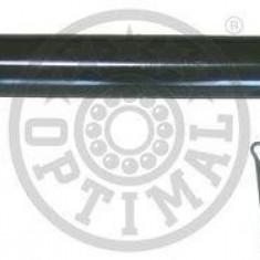 Bara directie VOLVO FH 12 FH 12/340 - OPTIMAL GL-11333