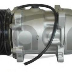 Compresor, climatizare - ACR 130651 - Compresoare aer conditionat auto