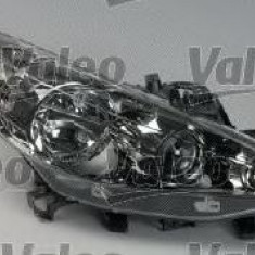 Far PEUGEOT 207 1.6 16V RC - VALEO 043629