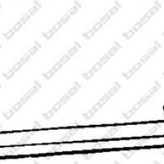 Catalizator VW POLO CLASSIC 1.0 - BOSAL 099-916 - Catalizator auto