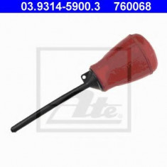 Balon de suctie, lichid de frana - ATE 03.9314-5900.3