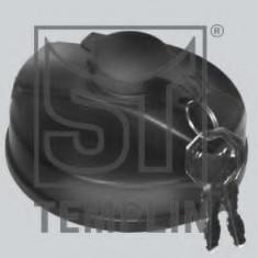 Buson, rezervor de combustibil - TEMPLIN 07.020.3001.700 - Buson rezervor Auto
