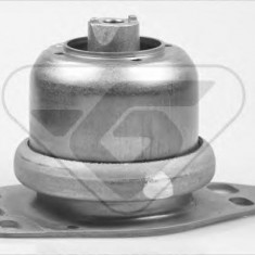 Suport, transmisie manuala ALFA ROMEO 147 1.9 JTD - HUTCHINSON 586159 - Tampon cutie viteze