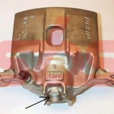 Etrier frana HONDA CIVIC Mk IV cupe 1.6 i - sbs 1301212625