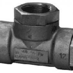 Supapa multicai - WABCO 434 208 021 0 Bosch