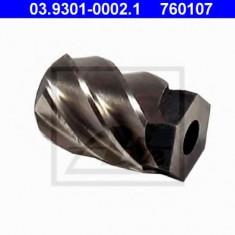 Cap tija frictiune, montare senzor ABS - ATE 03.9301-0002.1