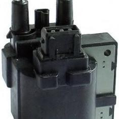 Bobina de inductie RENAULT LAGUNA I I 2.0 16V - HELLA 5DA 749 475-101 - Bobina inductie