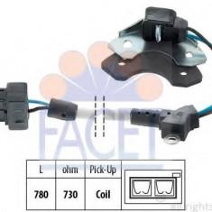 Senzor, impulsuri aprindere LANCIA BETA 1600 - FACET 8.4963/1