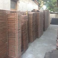Tigla Ceramica
