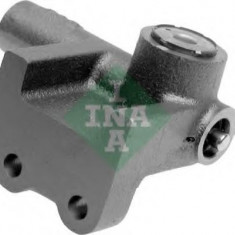 Amortizor vibratii, curea distributie PROTON PERDANA 2.0 i V6 - INA 533 0046 20