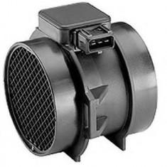 Senzor debit aer - MAGNETI MARELLI 213719693019 - Senzori Auto