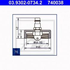 Stut aerisire - ATE 03.9302-0734.2