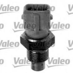 Senzor, temperatura lichid de racire LANCIA DEDRA 1.6 16V - VALEO 700010 - Sistem Racire auto