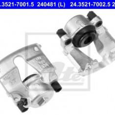 Etrier REINZ frana OPEL ASTRA G hatchback 1.2 16V - ATE 24.3521-7001.5