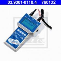Tester, senzor roata - ATE 03.9301-0110.4