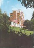 Bnk cp Tusnad - Hotel Olt - necirculata, Printata, Baile Tusnad