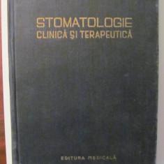 PVM - Colectiv