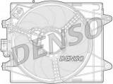 Ventilator, radiator - DENSO DER13005