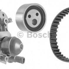 Set pompa apa + curea dintata - BOSCH 1 987 948 767 Sachs