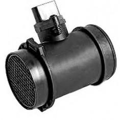 Senzor debit aer - MAGNETI MARELLI 213719670019 - Senzori Auto