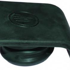 Buson, umplere ulei FIAT PANDA 750 - BIRTH 8177 - Buson ulei Auto