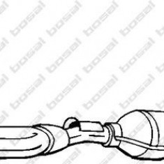 Catalizator FIAT PANDA 1100 - BOSAL 099-374 - Catalizator auto